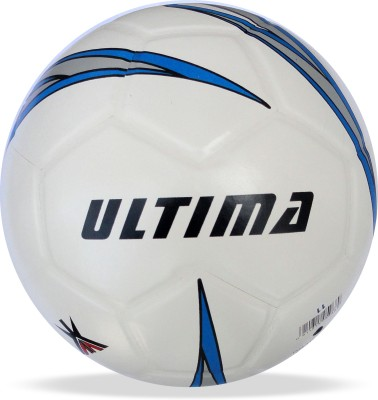 Kobo Ultima Football -   Size: 5,  Diameter: 22 cm