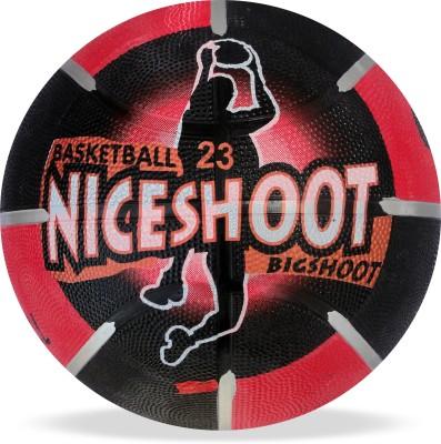 Kobo Pro Court Basketball - Size- 7, Diameter- 24.5 cm