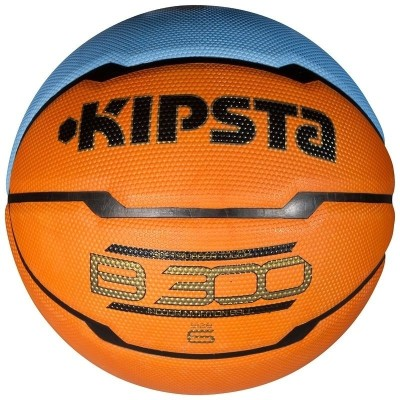 Kipsta B300 S6 1542805 Basketball -   Size: 6,  Diameter: 73.66 cm