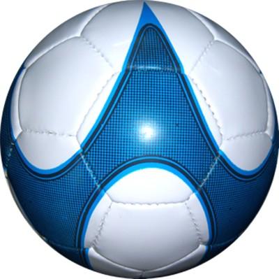 Monika Sports moni Football -   Size: 5,  Diameter: 25 cm