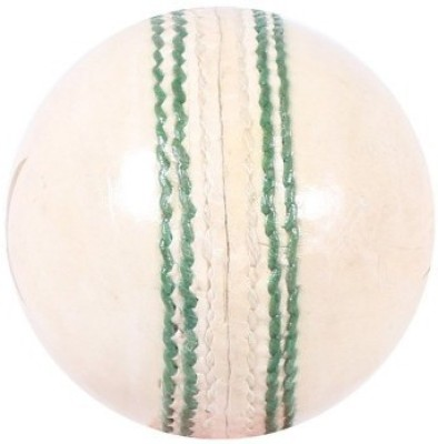Tracer Best Quality Cricket Ball -   Size: 5,  Diameter: 2.24 cm