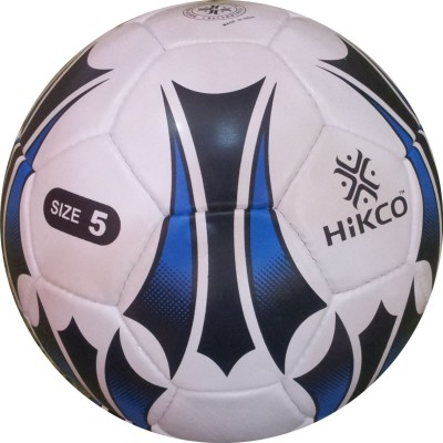 Hikco Speed Football -   Size: 5,  Diameter: 24 cm