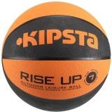 Kipsta Rise Up S7 Basketball -   Size: 7...