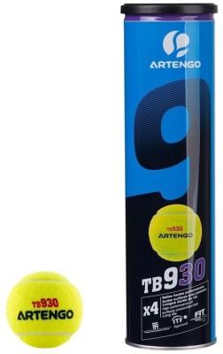 Artengo TB930 Tennis Ball -   Size: 6.5,  Diameter: 6.5 cm