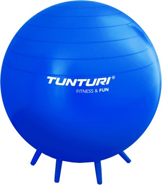 Tunturi Sit Ball Diameter- 65 cm