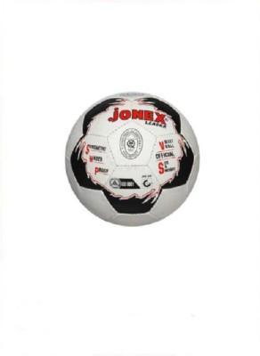 JJ Jonex LEADER Volleyball -   Size: 4,  Diameter: 20 cm