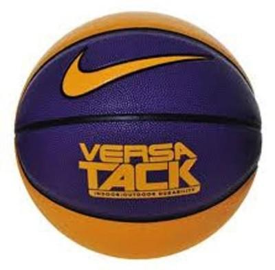 Nike Versa Tack Basketball -   Size: 7,  Diameter: 29.5 cm