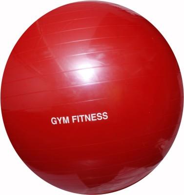 Blue Dot Gym Ball Gym Ball