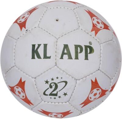Klapp KIDS Football -   Size: 2,  Diameter: 18 cm