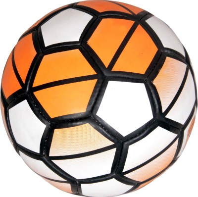 Brazucareplikas HC-4 Football -   Size: 5,  Diameter: 26 cm
