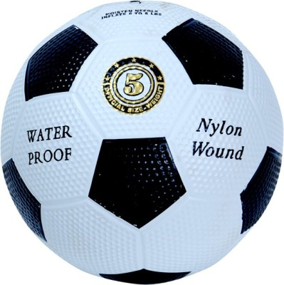 Montez Pro Football -   Size: 5,  Diameter: 68.5 cm