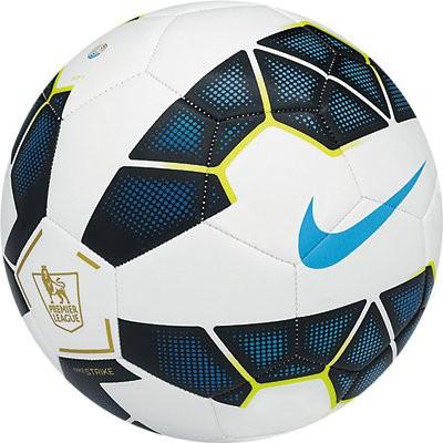 Nike Strike Pl  Size: 5,  Diameter: 22 c...