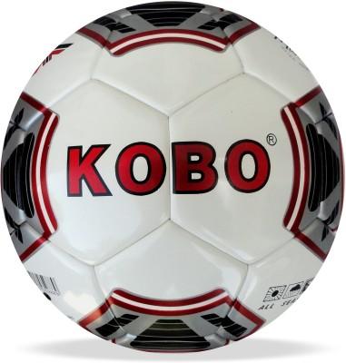 Kobo Excell Football -   Size: 5,  Diameter: 22 cm