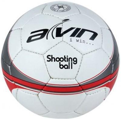 Aivin Shooting Football -   Size: 5,  Diameter: 15 cm