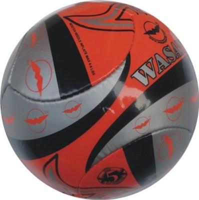 Wasan Monarch Football -   Size: 5,  Diameter: 2.5 cm