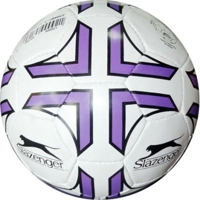 Slazenger V-360 Zenith Football -   Size: 5