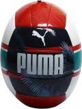 Puma Beach Volleyball Training Volleybal...