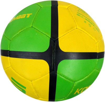 Kobo Combat Football -   Size: 5,  Diameter: 22 cm