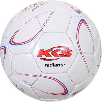 AS Radiante Football -   Size: 5,  Diameter: 22 cm