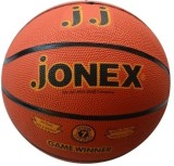 JJ Jonex SUPERIOR QUALITY GAME WINNER Ba...
