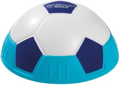 Wham-O Hover Ball Football -   Size: 5,  Diameter: 20 cm