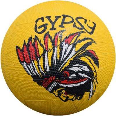 Triumph Gypsy Basketball -   Size: 4,  Diameter: 25 cm