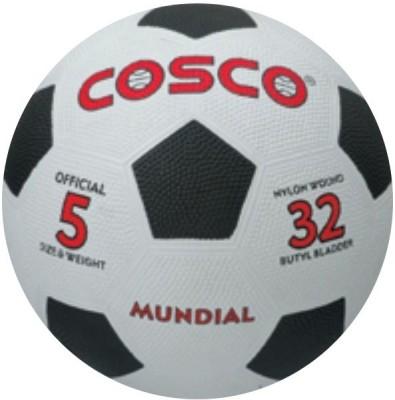 Cosco Mundial Football -   Size: 5