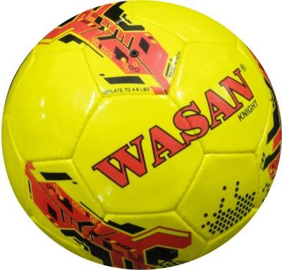 Wasan Knight Football -   Size: 5,  Diameter: 70 cm