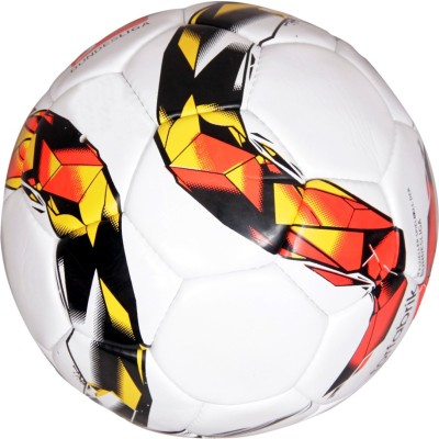 Brazucareplikas HC-6 Football -   Size: 5,  Diameter: 26 cm