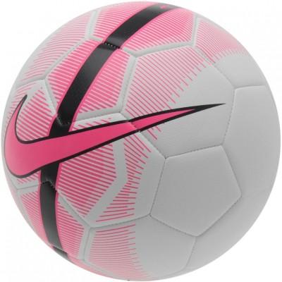 Nike Mercurial Veer Football -   Size: 5,  Diameter: 2.5 cm