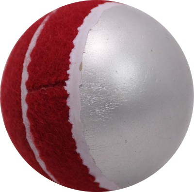 ceela Swing Ball Cricket Ball - Size- Junior, Diameter- 7 cm