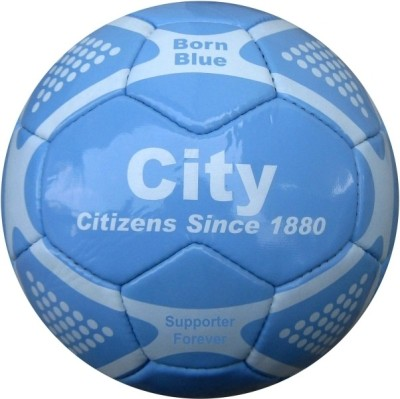 Speed Up City Football -   Size: 5