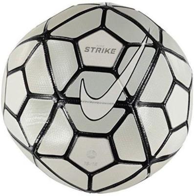 Nike Strike Aerowtrac Football -   Size: 5,  Diameter: 22.5 cm