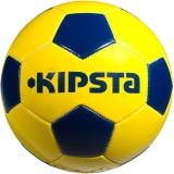 Kipsta  by Decathlon T4 Football -   Siz...