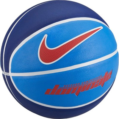 Nike Dominate Basketball -   Size: 7,  Diameter: 2.5 cm