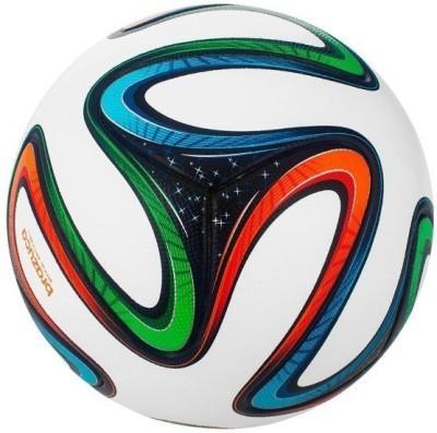Brazucareplikas BZ-2 Football -   Size: 5,  Diameter: 26 cm