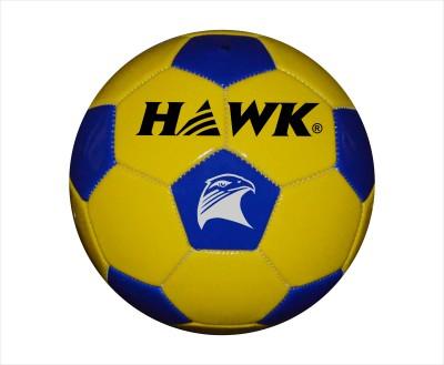 Hawk 1013 Football -   Size: 3,  Diameter: 20.5 cm