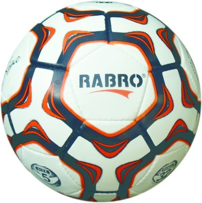 Rabro LIGA_1 Football -   Size: 5,  Diameter: 24 cm