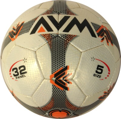 AVM Fortuner Football -   Size: 5,  Diameter: NA NA