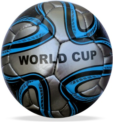 Kobo World Cup Football -   Size: 5,  Diameter: 22 cm