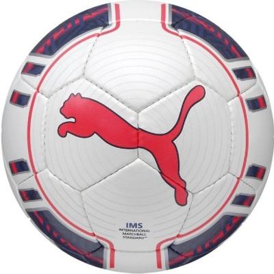 Puma EvoPower 2015 Football -   Size: 5,  Diameter: 22.5 cm