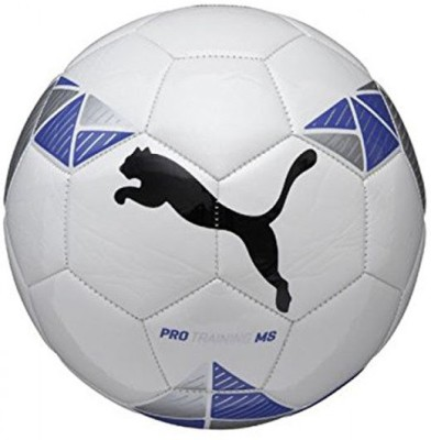 Puma Pro Training HS Football -   Size: 5,  Diameter: 22 cm