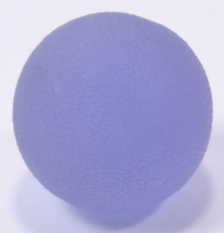 Sunrise 0424-005 Foam Ball -   Size: 5,  Diameter: 5 cm(Pack of 1, Blue)