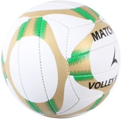 Tracer Best Quality Volleyball -   Size: 4,  Diameter: 20.5 cm