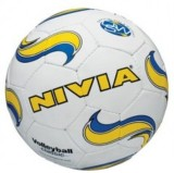 Nivia Classic Volleyball-4 Volleyball - ...