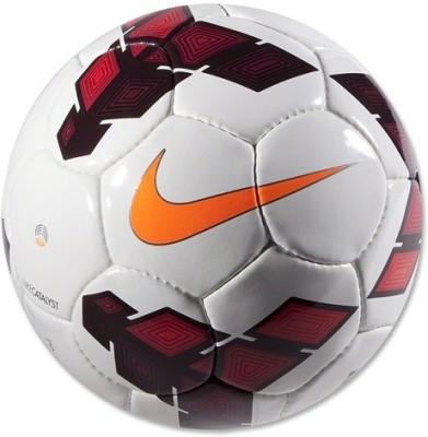 Nike Premier League Football -   Size: 5,  Diameter: 22 cm