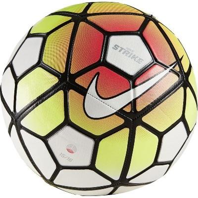 Nike STRIKE Football -   Size: 5,  Diameter: 4.5 cm