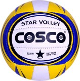 Cosco STC Star Volleyball Volleyball -  ...