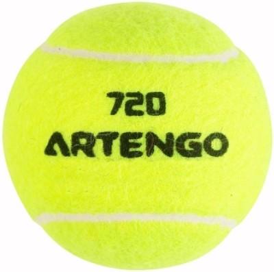 Artengo 720 X1 Tennis Ball -   Size: 6.4,  Diameter: 6.4 cm