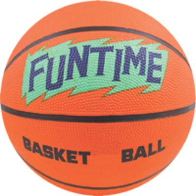 Cosco Funtime Basketball - Size- 5